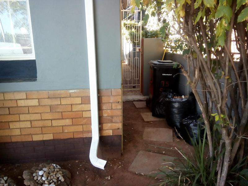 Property For Sale in Symhurst, Germiston 5