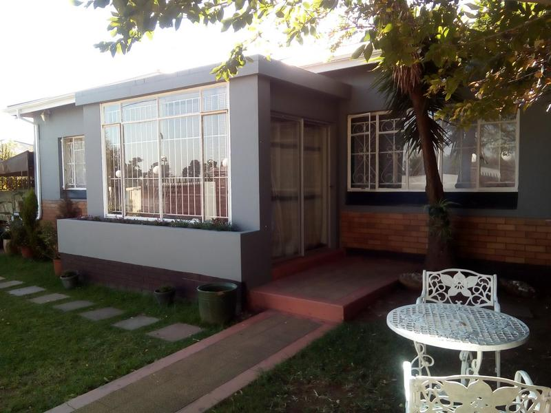Property For Sale in Symhurst, Germiston 6