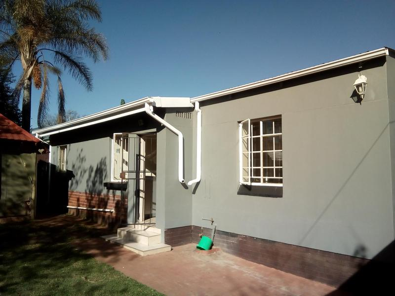 Property For Sale in Symhurst, Germiston 20