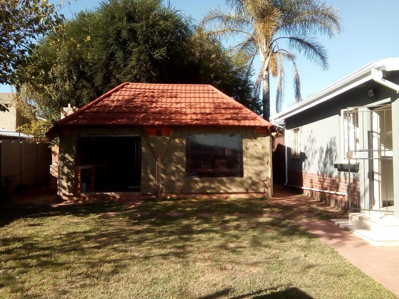 Property For Sale in Symhurst, Germiston 21