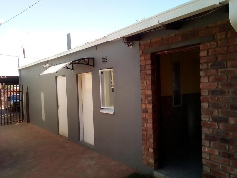 Property For Sale in Symhurst, Germiston 23