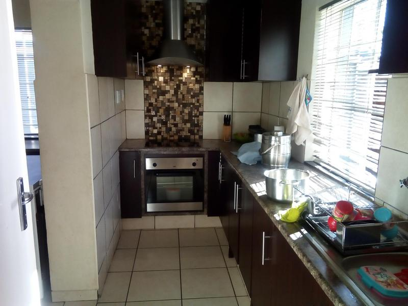 Property For Sale in Symhurst, Germiston 15