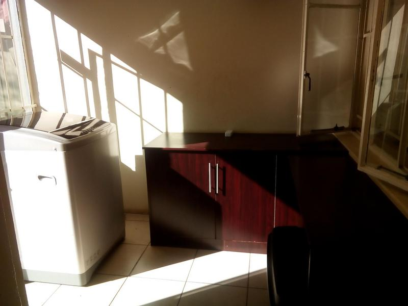 Property For Sale in Symhurst, Germiston 24