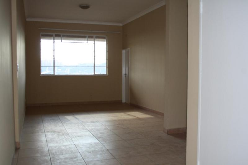 Property For Sale in Troyeville, Johannesburg 4
