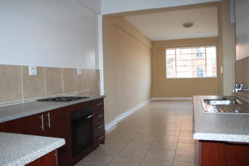 Property For Sale in Troyeville, Johannesburg 1