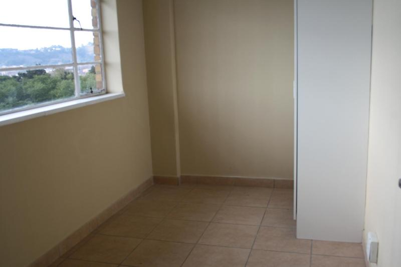 Property For Sale in Berea, johannesburg 9