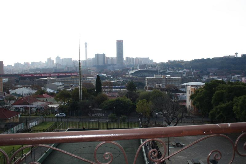 Property For Sale in Berea, johannesburg 10