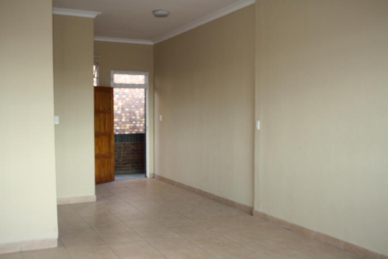 Property For Sale in Berea, johannesburg 11