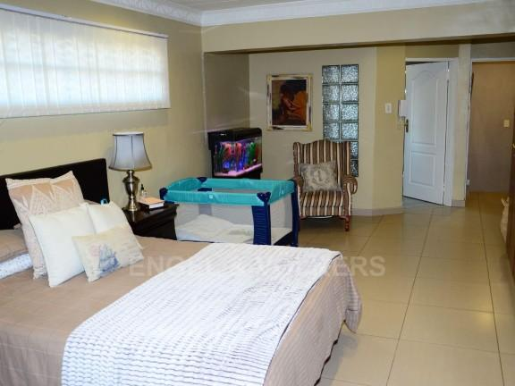 Property For Sale in Vorna Valley, Midrand 20