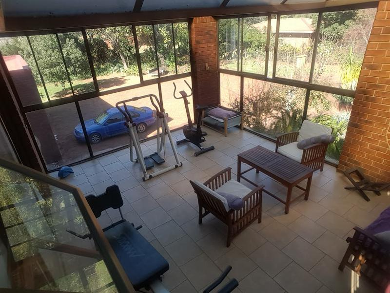 Property For Sale in Midrand, Midrand 16
