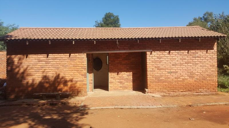 Property For Sale in Midrand, Midrand 19