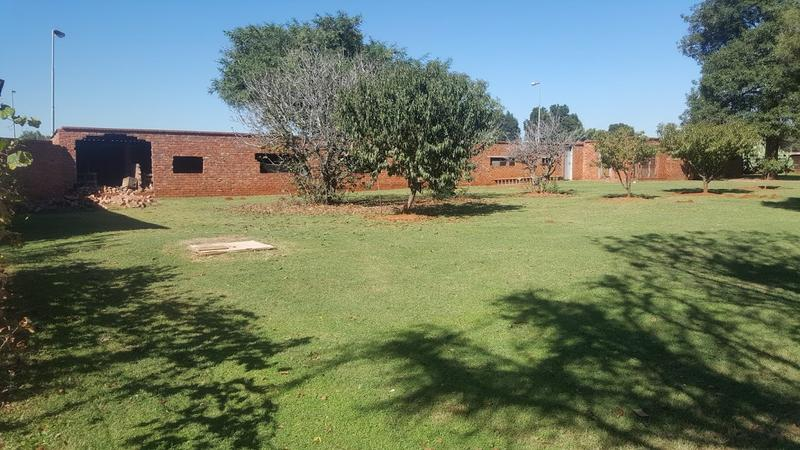 Property For Sale in Midrand, Midrand 20