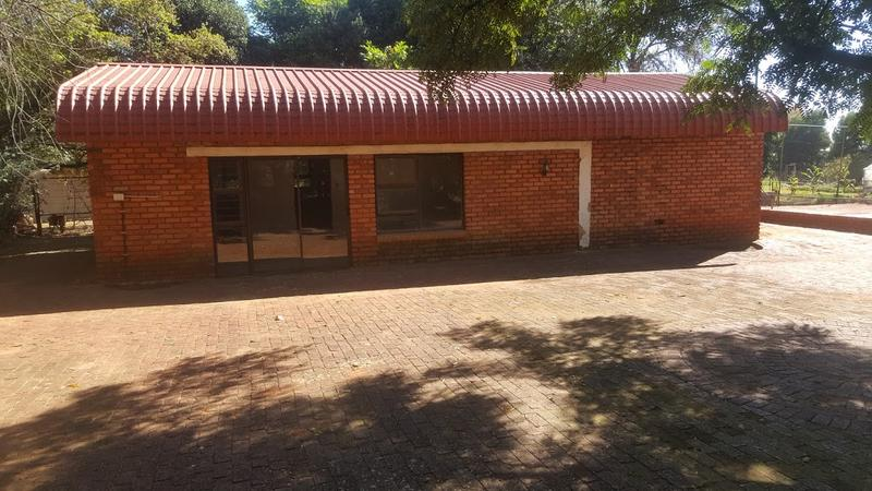 Property For Sale in Midrand, Midrand 22