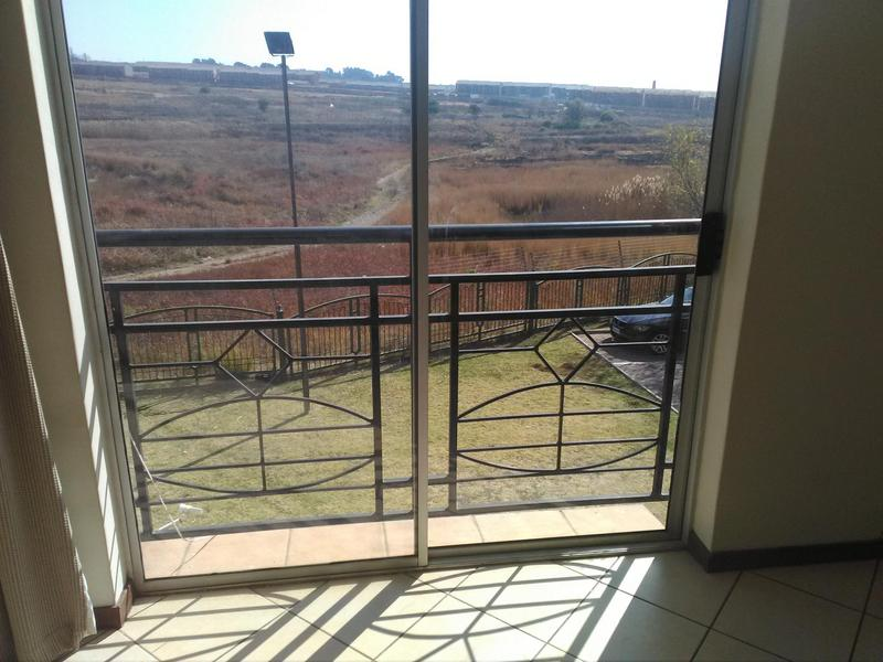 Property For Sale in Midrand, Midrand 6