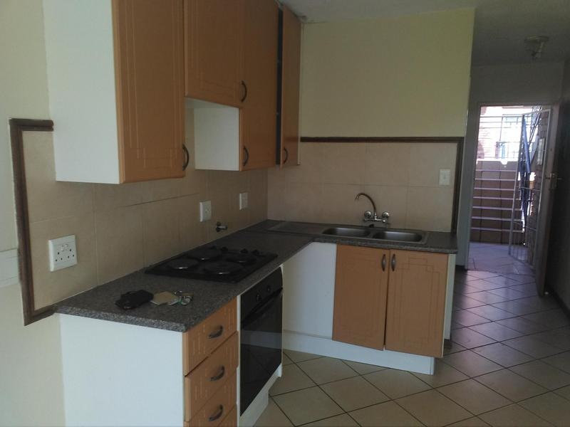 Property For Sale in Midrand, Midrand 3