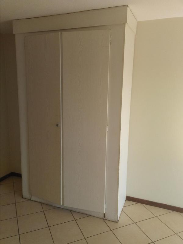 Property For Sale in Midrand, Midrand 7