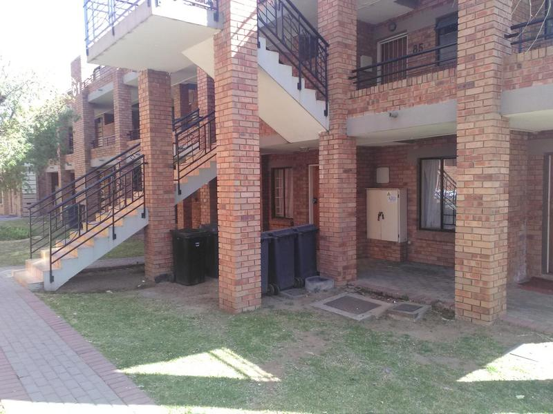 Property For Sale in Midrand, Midrand 1