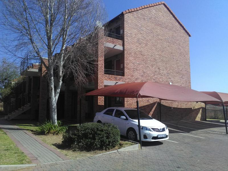 Property For Sale in Midrand, Midrand 10