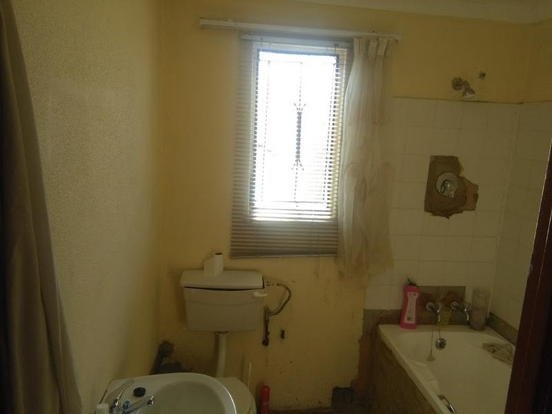 Property For Sale in Tembisa, Tembisa 4