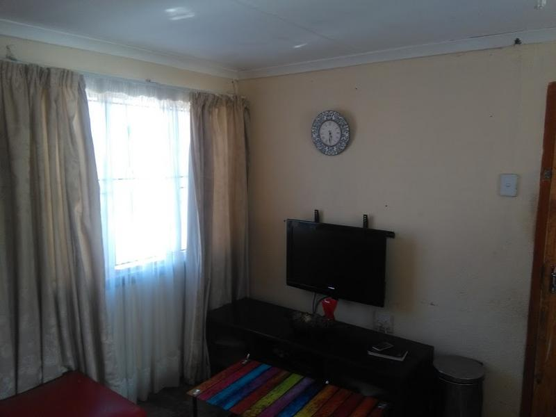 Property For Sale in Tembisa, Tembisa 6