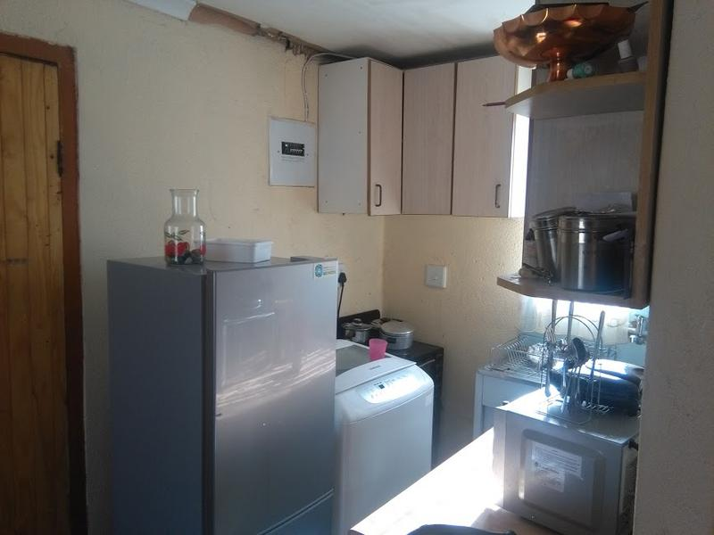 Property For Sale in Tembisa, Tembisa 8