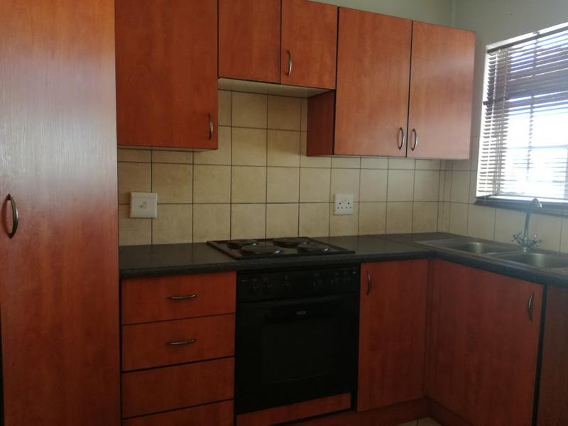 Property For Sale in Kempton Park, Kempton Park 2