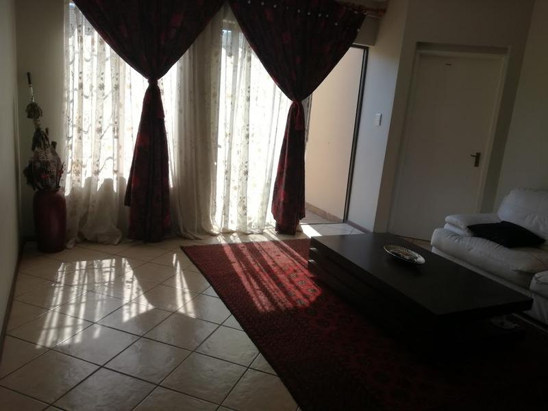 Property For Sale in Kempton Park, Kempton Park 4