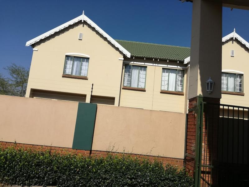 Property For Sale in Kempton Park, Kempton Park 15