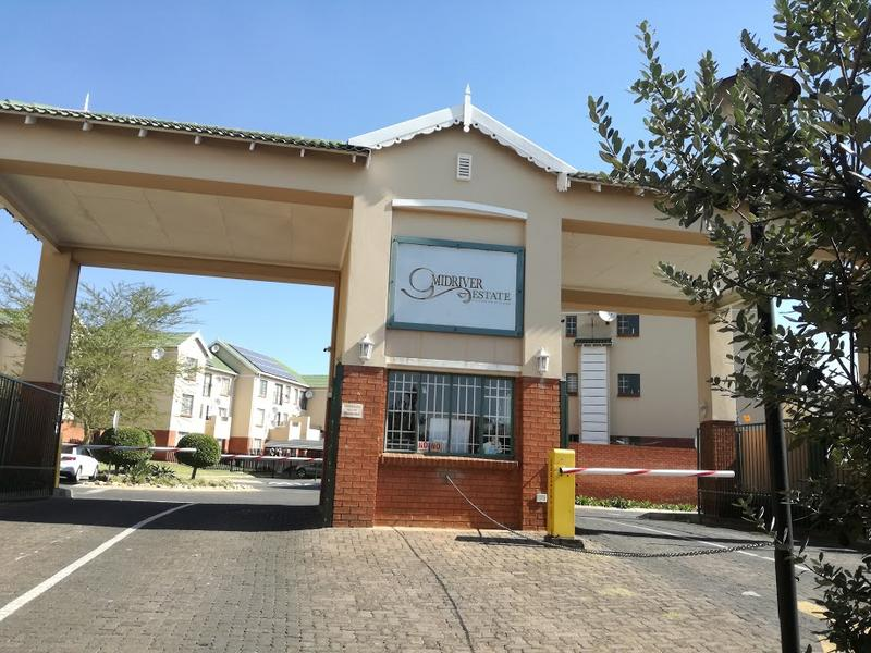 Property For Sale in Kempton Park, Kempton Park 1