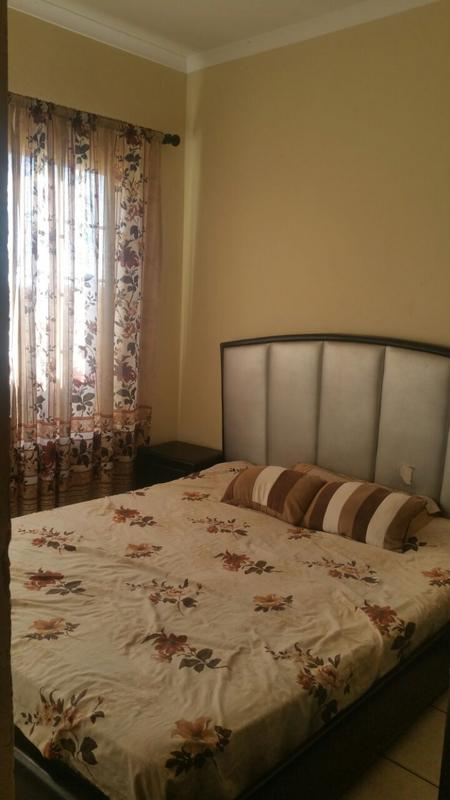 Property For Sale in Soweto, Soweto 2