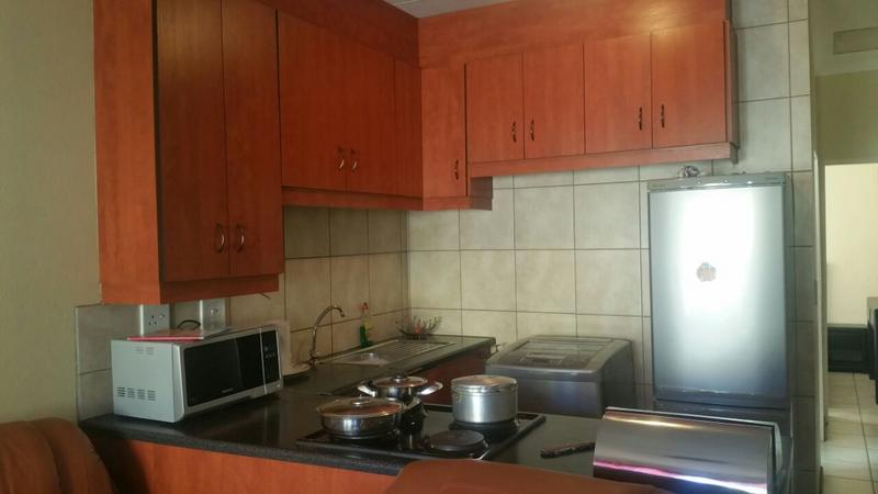Property For Sale in Soweto, Soweto 3