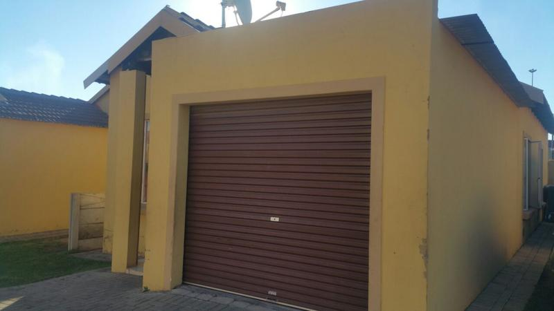 Property For Sale in Soweto, Soweto 12