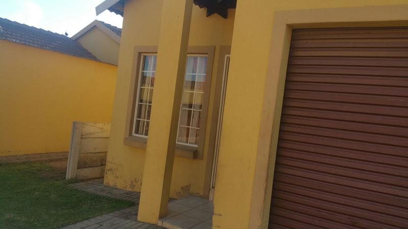 Property For Sale in Soweto, Soweto 1