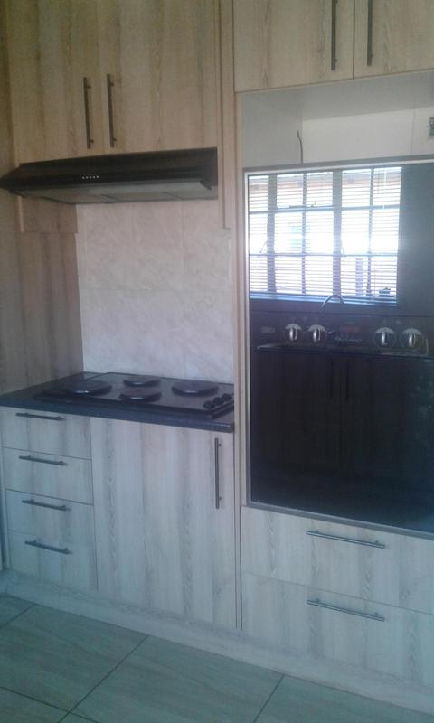 Property For Sale in West Rand, Westonaria 1