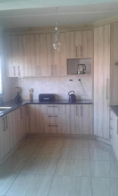 Property For Sale in West Rand, Westonaria 2