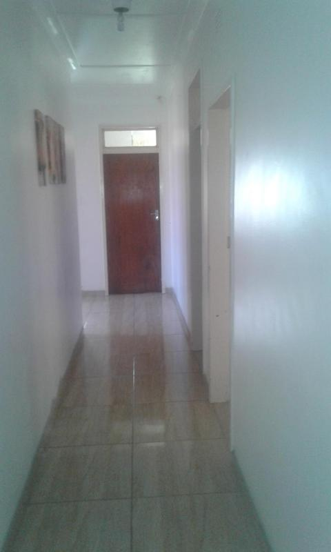 Property For Sale in West Rand, Westonaria 3