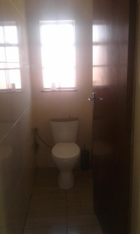 Property For Sale in West Rand, Westonaria 8
