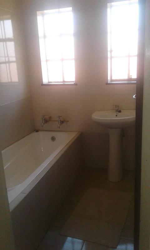 Property For Sale in West Rand, Westonaria 9