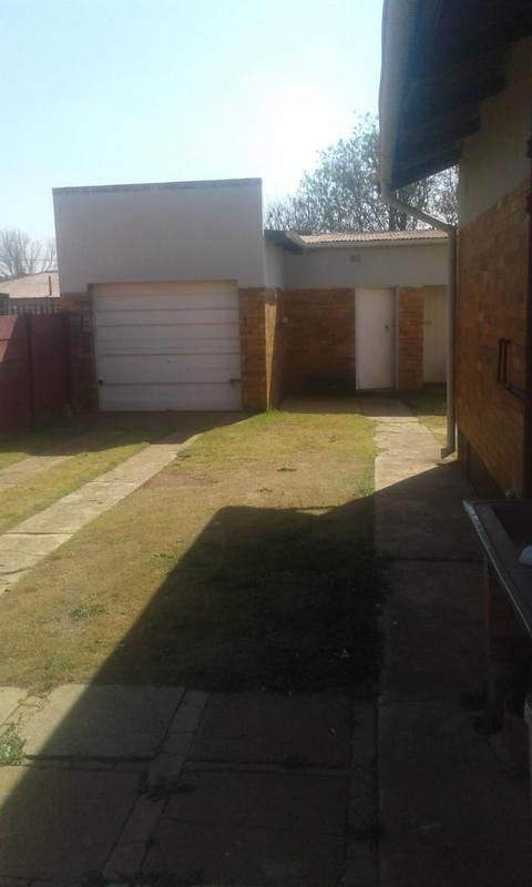Property For Sale in West Rand, Westonaria 10