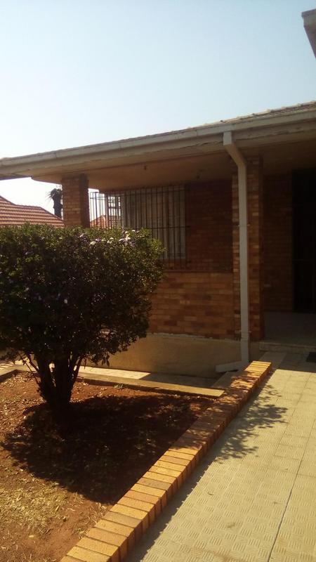 Property For Sale in Kensington, Johannesburg 14