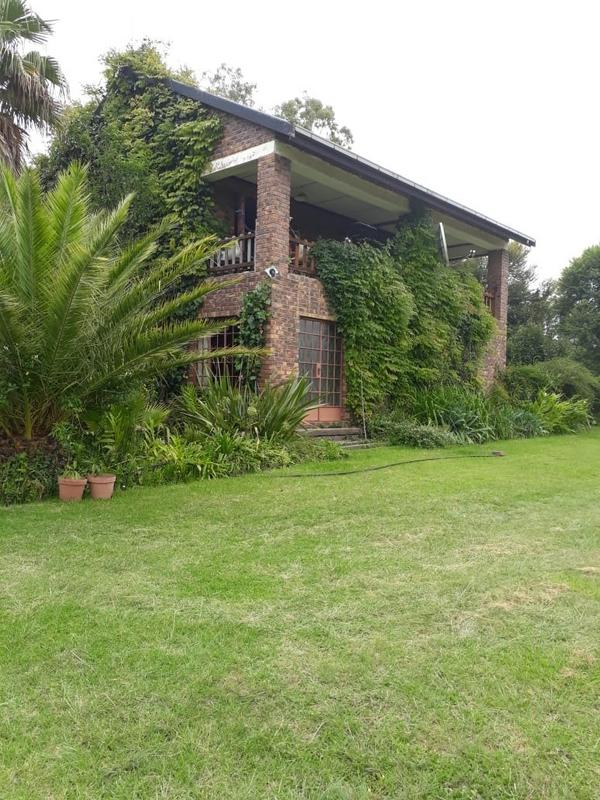 Property For Sale in Glen Austin, Midrand 1