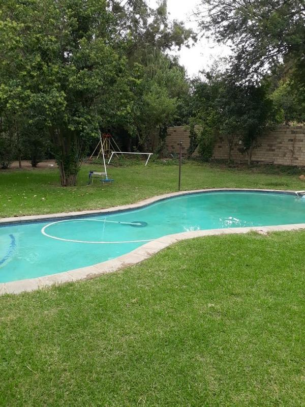 Property For Sale in Glen Austin, Midrand 3