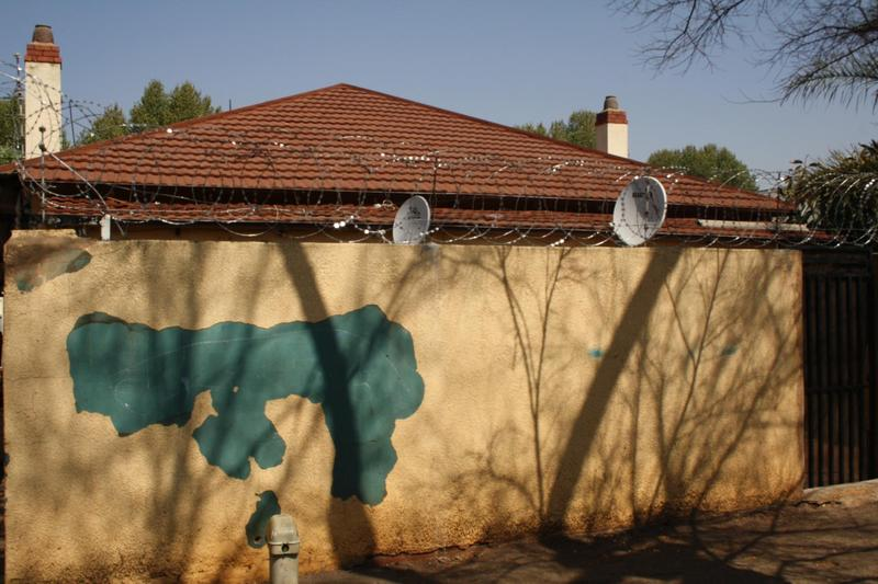 Property For Sale in Malvern, Johannesburg 13