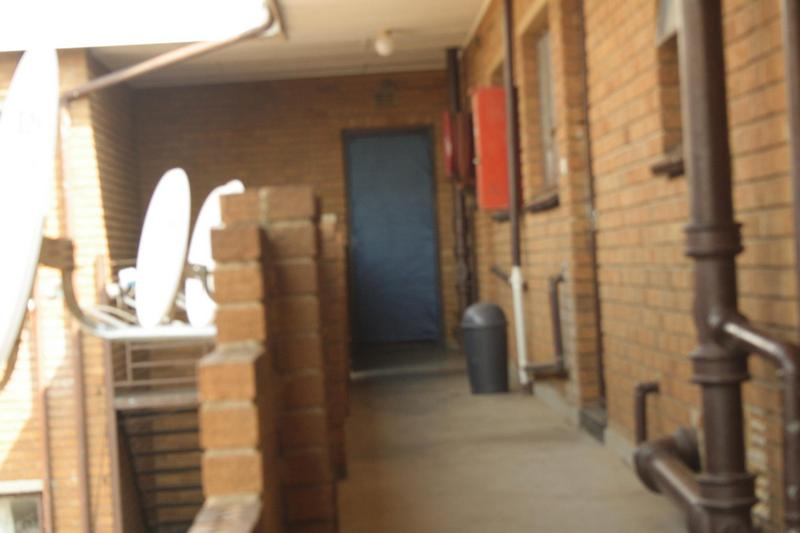 Property For Sale in Haddon, Johannesburg 11