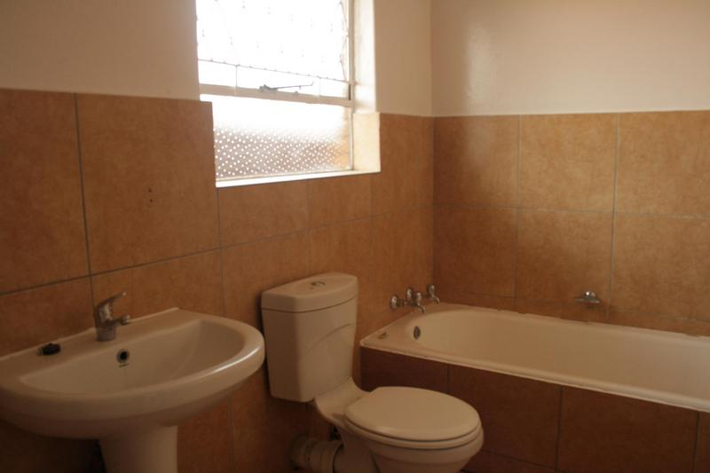 Property For Sale in Haddon, Johannesburg 6
