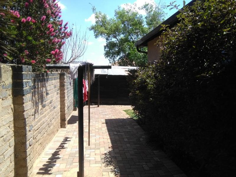 Property For Sale in Kempton Park, Kempton Park 7