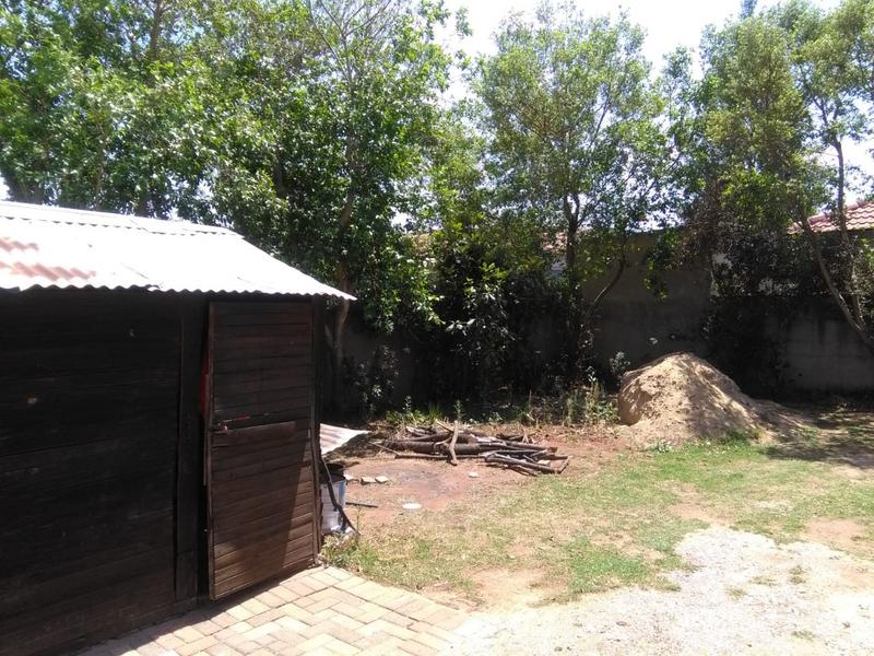 Property For Sale in Kempton Park, Kempton Park 8