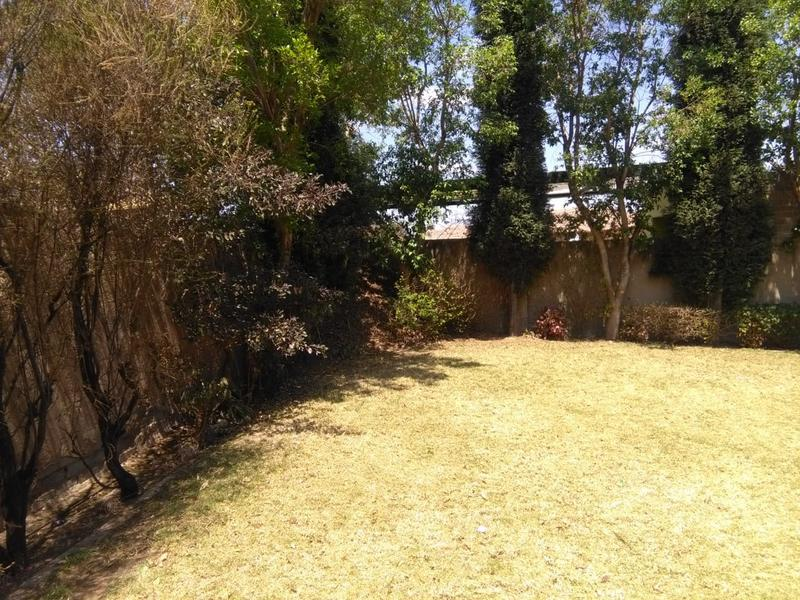 Property For Sale in Kempton Park, Kempton Park 13