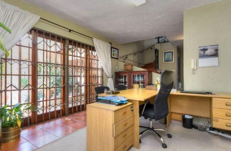 Property For Sale in Morninghill, Bedfordview 13