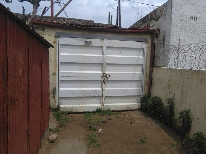 Property For Sale in Rosettenville, Johannesburg 20